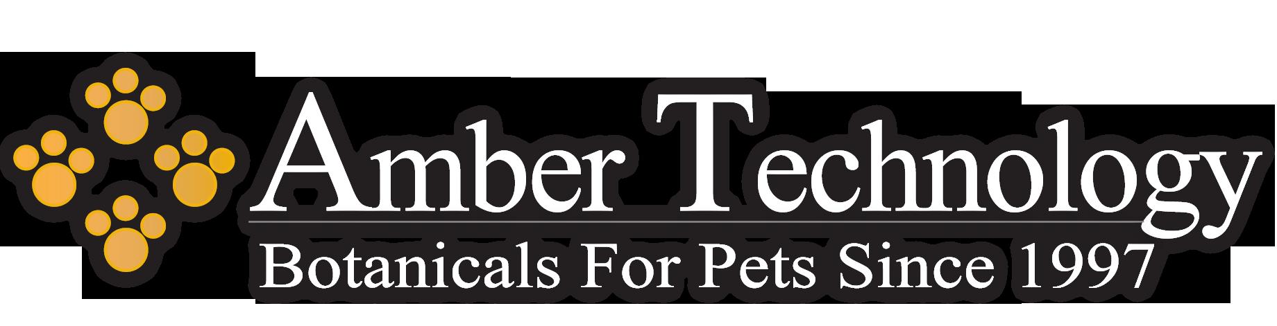 Ambertech Store